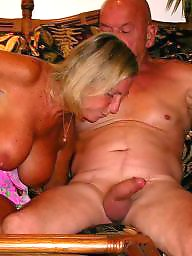 Mature sex, Mature group, Granny sex, Orgy, Orgies, Mature orgy