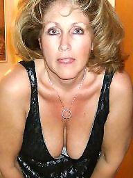 Nipples, Mature dress, Mature dressed, Mature nipples, Dresses mature, Dresses
