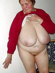 Bbw granny, Granny bbw, Granny boobs, Granny, Big granny, Grab