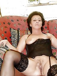 Hairy granny, Granny hairy, Grannies, Granny stockings, Granny, Hairy mature