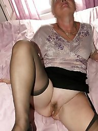 Granny big boobs, Granny stockings, Granny boobs, Granny stocking, Big granny, Granny mature