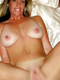 Spreading, Mature spreading, Spread, Mature spread, Spreading mature, Mature slut