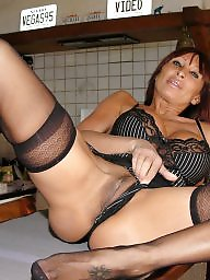Nylon, Mature stockings, Nylons, Nylon mature, Mature nylon, Stockings mature