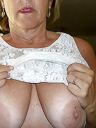 Sexy wife, Mature wife, Wife mature, Wife amateur