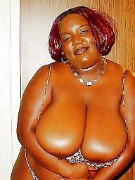 Big nipples, Bbw tits, Bbw big tits, Ssbbws, Bbw big ass, Sexy bbw