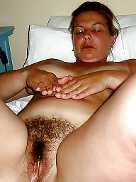 Hairy mature, Mature hairy, Mature pussy, Pussy mature, Hairy matures, Hairy amateur mature