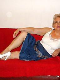 Granny tits, Sexy granny, Webcam, Mature tits, Mature granny, Sexy mature