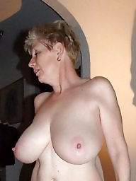 Mature, Amateur milf, Neighbor, Neighbors