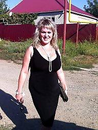 Busty, Russian, Busty russian, Russians, Busty big boobs, Busty russian woman