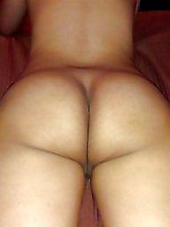 Ass, Sexy