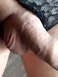 Creampie, Toes, Creampies, Camel