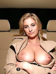 Bbw tits, Curvy, Curvy bbw, Bbw curvy, Big tits bbw