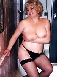Fat, Fat mature, Fat bbw, Old bbw, Old mature, Fat slut