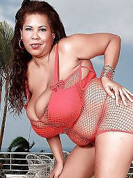 Bbw latina, Asian bbw, Latinas, Asian black, Bbw asian, Latina bbw