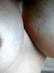 Tits, Nipple