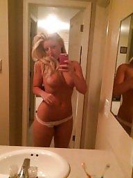 Hot wife, Blonde wife, Hot blonde
