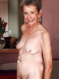 Granny, Grannies, Mature, Amateur granny, Amateur mature, Amateur grannies
