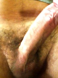 Hairy, Flashing, Hairy old, Old hairy, Big cock, Cocks