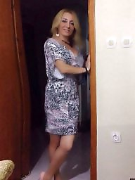 Turkish mature, Turkish milf, Turkish amateur
