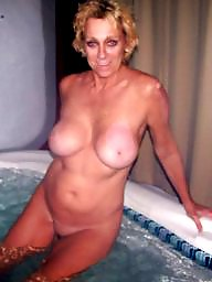 Mature hot, Amateurs, Hot