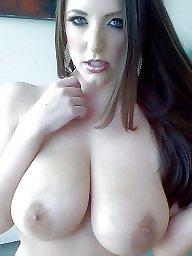 Big nipples, Nipple, Big breasts, Big boob