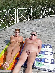 Nude, Couples, Mature couple, Couple, Teen nude, Nude mature