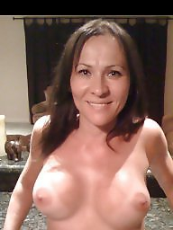 Old, Young babe, Old babes, Old amateur, Old & young