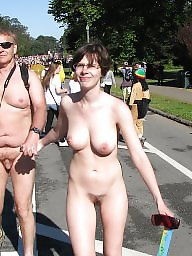 Couple, Mature nude, Couples, Mature couple, Mature couples, Nude