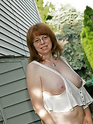 Nudist, Naturist, Nudists, Flashing, Flash, Outdoors