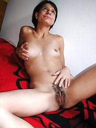 Hairy mature, Mature hairy, Mature milf, Hairy milf, Natural, Natures