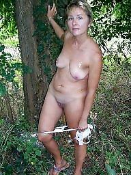 Amateur mature, Mature outdoor, Outdoor mature, Outdoors, Public matures, Outdoor matures