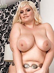 Big tit milf, Milf tits, Milf big tits, Joy, Big tits milf
