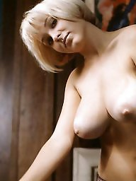 Retro, Vintage boobs, Vintage tits, Tit, Stunning