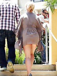Ass, Boobs, Big asses, Wanking, Wank, Ass big