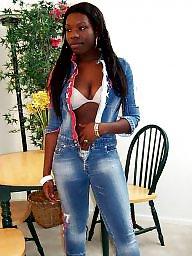 Ebony, Black, Black ass, Ebony ass, Blacks