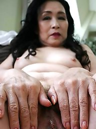 Asian mature, Mature asians, Mature asian, Asians