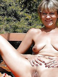 Nipples, Mature flashing, Nipple, Beautiful mature, Mature nipples, Mature flash