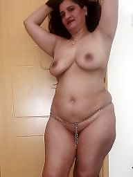 Bbw matures, Bbw amateur mature