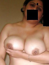 Indians, Asian milf, Indian milfs, Indian milf, Indian amateur