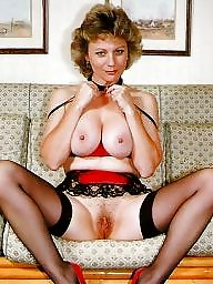 Hairy, Sexy mature, Hairy amateur, Hairy milf, Hairy matures, Hairy mature