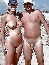 Nudist, Nudists, Public voyeur, Public nudity