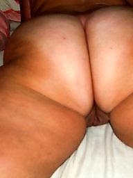 Bbw ass