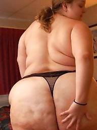 Big ass, Bbw boobs, Bbw big ass, Big asses, Bbw asses