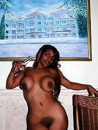 Ebony milf, Ebony amateur, Milf ebony, Black milf