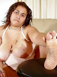 Ebony bbw, Latinas, Asian bbw, Bbw latinas