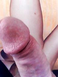 Milf, Mature stockings, Mature stocking, Stockings mature