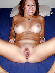 Wives, Mature wives, Amateur mom, Milf mom, Mom mature