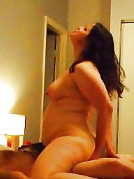 Wife, Milfs, Slut wife