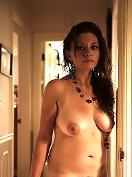 Mature, Hairy mature, Natural, Natural mature, Nature, Milf hairy