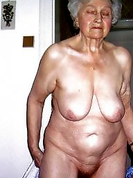 Amateur granny, Granny mature, Grannis